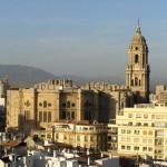 Viajes a Málaga y su Costa del Sol