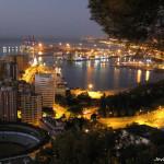 Información sobre Málaga