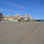 I Ruta de la Tapa en Torremolinos