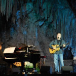 53 edición del Festival Cueva de Nerja