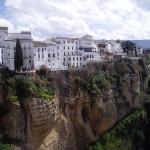 Visitas guiadas y bonos turísticos para conocer Ronda