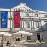 Programación de Diciembre y Navidad 2012 del Teatro Cervantes