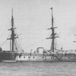 Málaga en el siglo XX, de 1911 a 1915