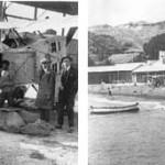 Málaga en el siglo XX: de 1916 a 1920