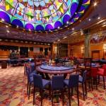 El Casino de Torrequebrada en Benalmádena Costa
