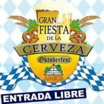 Gran Fiesta de la Cerveza