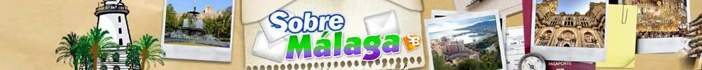 Sobre Malaga