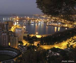 Que ver en Malaga